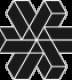 iconbox5